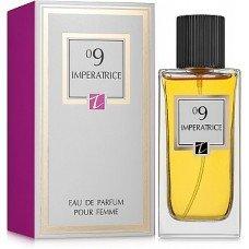 Positive Parfum Imperatrice 09