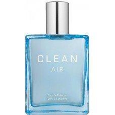 Clean Clean Air