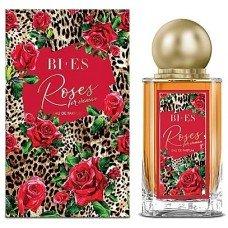 Bi-es Roses