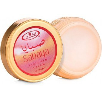 Al Rehab Sabaya
