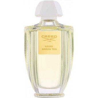Creed Acqua Originale Asian Green Tea
