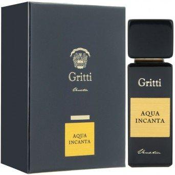 Dr. Gritti Aqua Incanta