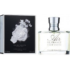 Charrier Parfums Air de France pour Homme