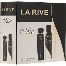 La Rive Miss Dream