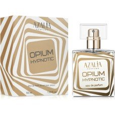 Azalia Parfums Opium Hypnotic Gold