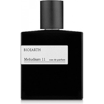 Bioearth Meludium 11 for Him