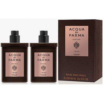 Acqua di Parma Colonia Ambra Travel Spray Refills
