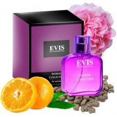 Evis Intense Collection № 308
