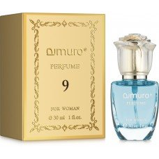 Dzintars Amuro For Woman 9
