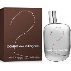 Comme des Garcons-2