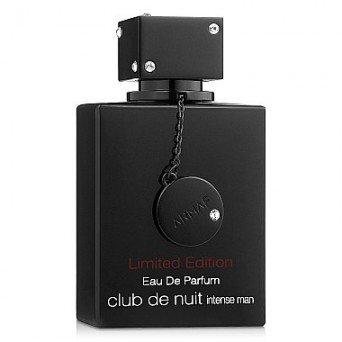 Armaf Club de Nuit Intense Man Limited Edition