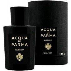 Acqua di Parma Quercia