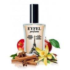 Eyfel Perfume S-25