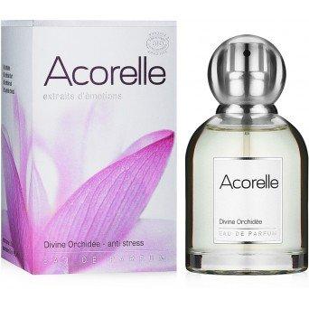 Acorelle Divine Orchid