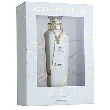 Adolfo Dominguez Agua Fresca de Rosas Limited Edition