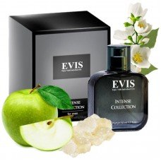 Evis Intense Collection №128