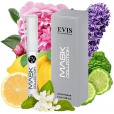 Evis Intense Collection №152