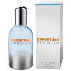 Amway Opportune Premium