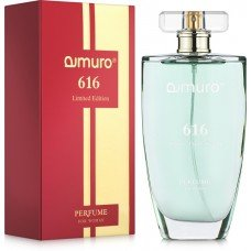 Dzintars Amuro For Woman 616