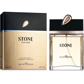 Alta Moda Stone