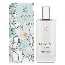 Lambre Jasmine