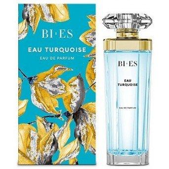 Bi-es Eau Turquoise