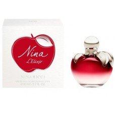 Nina Ricci L`Elixir