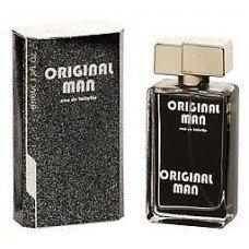 Omerta Original Man