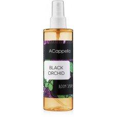 ACappella Black Orchid