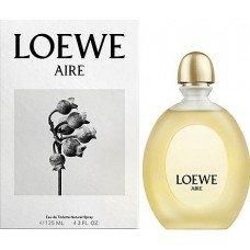 Loewe Aire