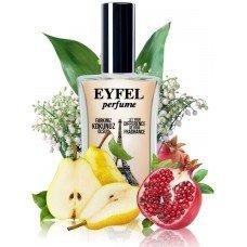 Eyfel Perfume K-32