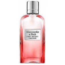 Abercrombie & Fitch First Instinct Together For Her