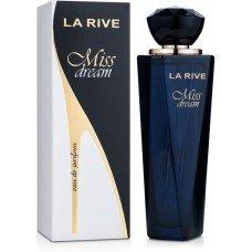 La Rive Miss Dream