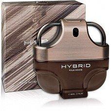 Camara Hybrid