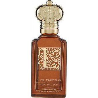 Clive Christian L Floral Chypre