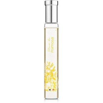 Adopt Flowers & Romanticism Fleur de Mimosa