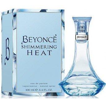 Beyonce Shimmering Heat