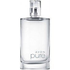 Avon Pure For Her