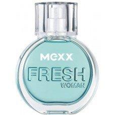 Mexx Fresh Woman