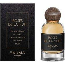 Exuma Roses De La Nuit