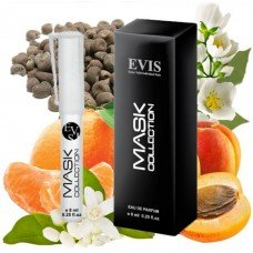 Evis Intense Collection №405