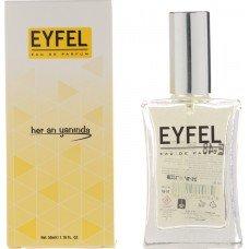 Eyfel Perfume E-48