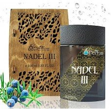 MSPerfum Nadel 3
