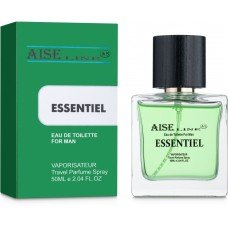 Aise Line Essentiel