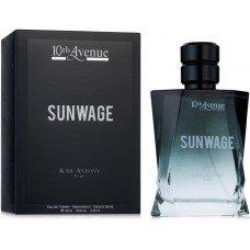 Karl Antony 10th Avenue Sunwage