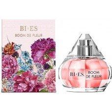 Bi-es Boom De Fleur