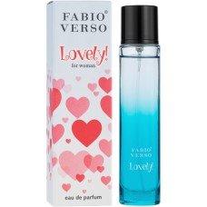 Bi-Es Fabio Verso Lovely