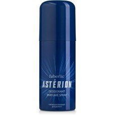 Faberlic Asterion