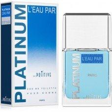 Positive Parfum Platinum L'eau Par