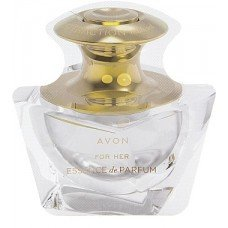 Avon Attraction Addicted For Her